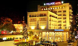Place Hotel